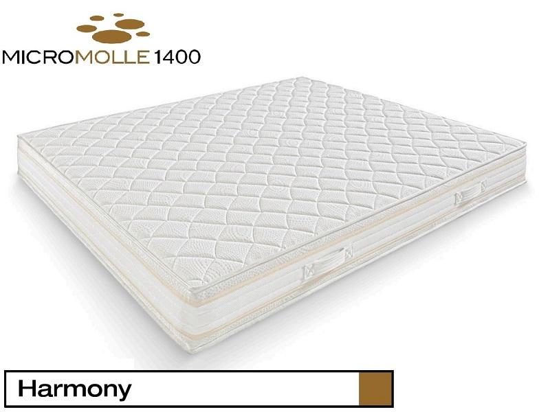 harmony def800