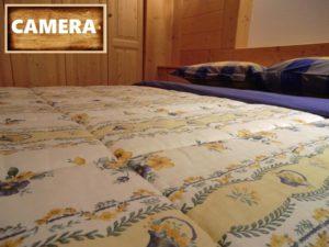 Immagine HOME GALLERIA (3)