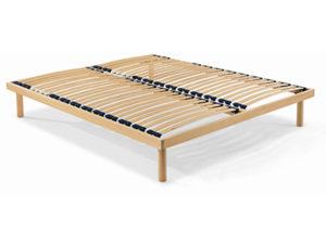 cortina-tutto-legno